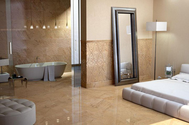 Fuda tile stores bathroom tile gallery for Carrelage 60x60 brillant
