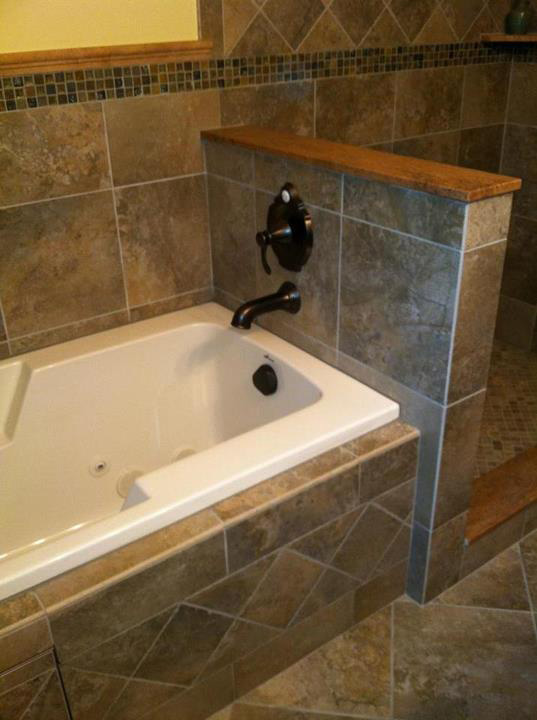 Bathroom Tile   Denver Jade Tile Great Ideas