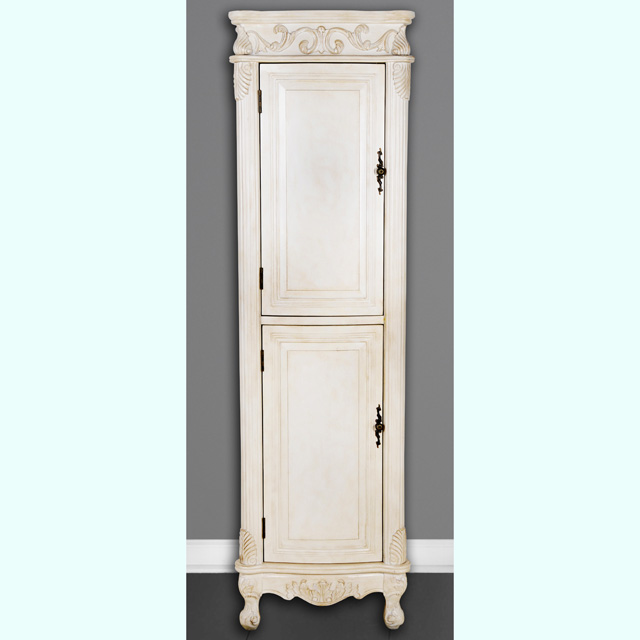 Tuscan Bathroom Vanity Cabinets 28 Images Architectural Bath 30 Quot Vanilla Chocolate
