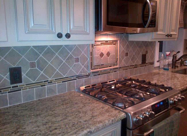 santa cecilia granite fuda tile