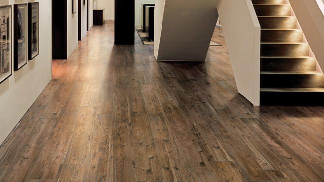 Fuda Tile Stores Floor Tile Gallery
