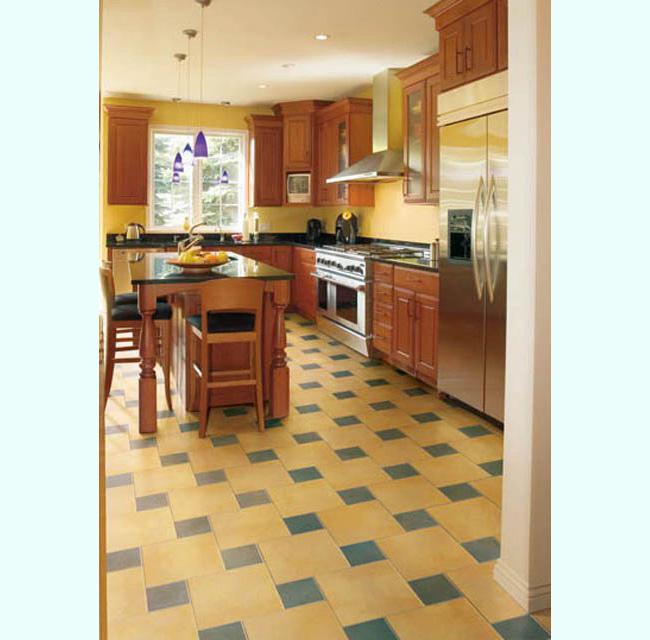 Fuda Tile Stores | Floor Tile Gallery