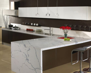 arctic-white-quartz-countertop