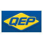 QEP Sealants