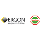 Ergon Engineered Stone